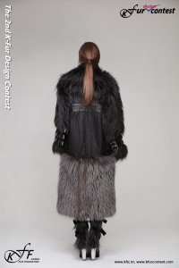 The_2nd_K-Fur_Design_Contest_-_007