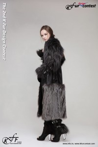 The_2nd_K-Fur_Design_Contest_-_008