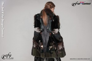 The_2nd_K-Fur_Design_Contest_-_022