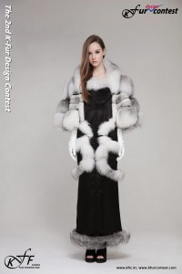 The_2nd_K-Fur_Design_Contest_-_032