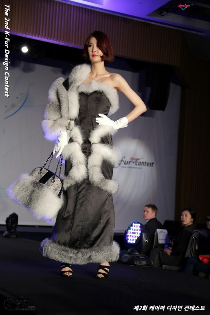 The_2nd_K-Fur_Design_Contest_Runway_Show_002