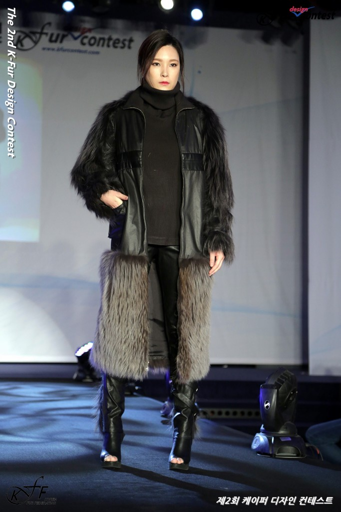 The_2nd_K-Fur_Design_Contest_Runway_Show_004