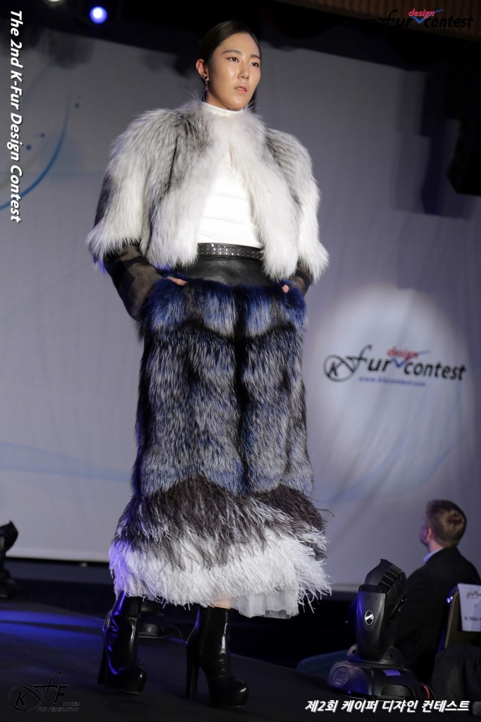 The_2nd_K-Fur_Design_Contest_Runway_Show_008