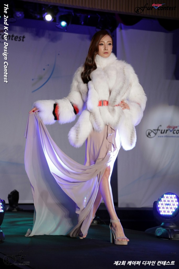 The_2nd_K-Fur_Design_Contest_Runway_Show_010