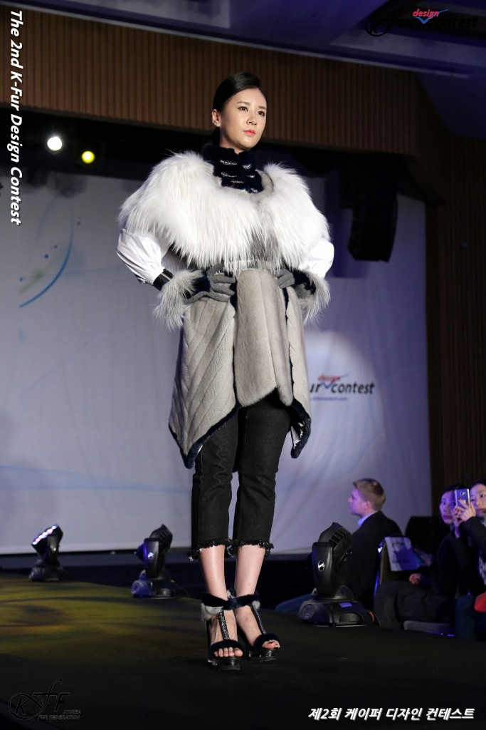 The_2nd_K-Fur_Design_Contest_Runway_Show_013