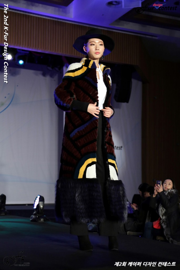 The_2nd_K-Fur_Design_Contest_Runway_Show_015