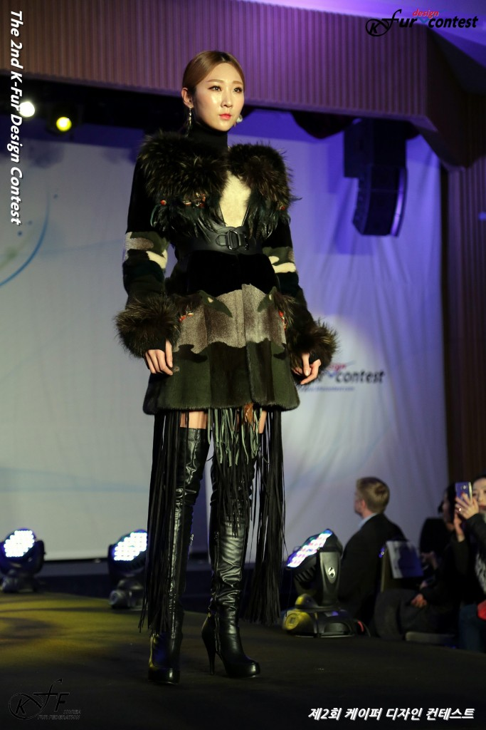 The_2nd_K-Fur_Design_Contest_Runway_Show_017