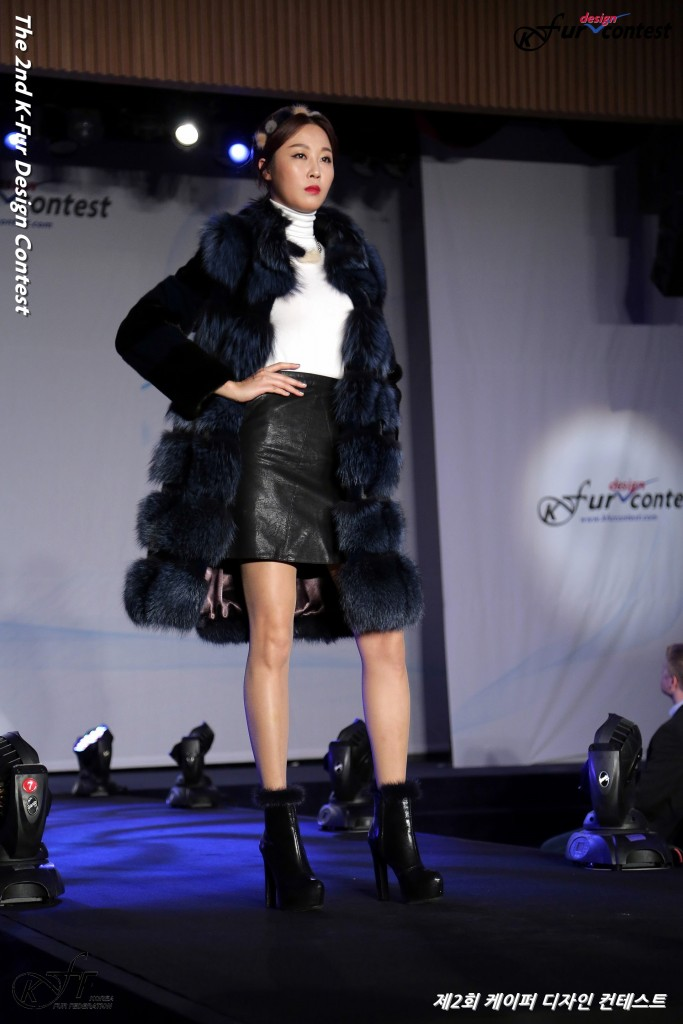 The_2nd_K-Fur_Design_Contest_Runway_Show_022